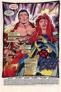 Uncanny X-Men Vol 1 286 001