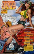 Uncanny X-Men Vol 1 323 001