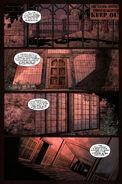 X-Men Vol 2 169 001