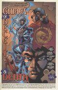 X-Men Vol 2 63 001