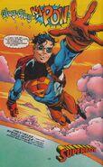 Adventure Comics 80 Pg Giant Vol 1 1 032