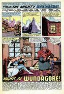 Avengers Vol 1 186 001