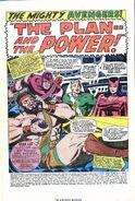 Avengers Vol 1 42 001