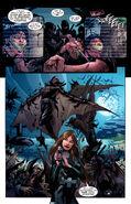 Batman Vol 1 658 001