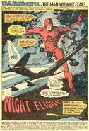 Daredevil Vol 1 85 001