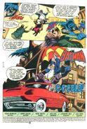 Detective Comics Vol 1 541 001