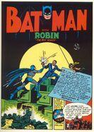 Detective Comics Vol 1 63 001