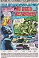 Fantastic Four Vol 1 367 001