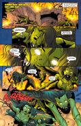 Hulk Team-Up Vol 1 1 001