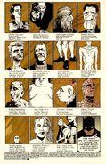 Legends of the Dark Knight Vol 1 29 001