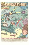 Uncanny X-Men Vol 1 165 001