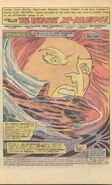 X-Men Vol 1 101 001