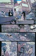 X-Men Vol 2 134 001