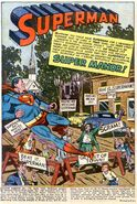 Action Comics Vol 1 179 001