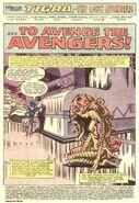 Avengers Vol 1 216 001