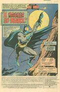 Batman Vol 1 343 001