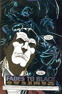 Batman Vol 1 520 001