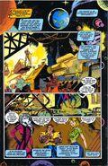 Captain Marvel Vol 2 1 001