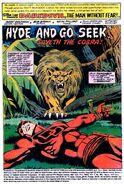 Daredevil Vol 1 143 001