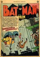 Detective Comics Vol 1 117 001