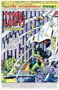 Incredible Hulk Vol 1 284 001