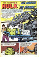 Incredible Hulk Vol 1 4 001