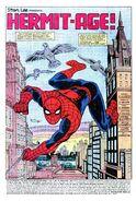 Spectacular Spider-Man Vol 1 97 001