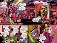 Uncanny X-Men Vol 1 435 001-002