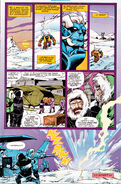 Action Comics Vol 1 732 001