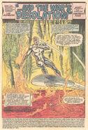 Avengers Vol 1 266 001