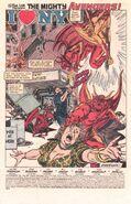 Avengers Vol 1 299 001
