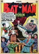 Batman Vol 1 57 001