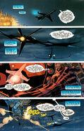 Batman Vol 1 616 001