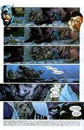 Captain America & The Falcon Vol 1 1 001