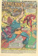 Daredevil Vol 1 101 001
