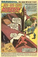 Daredevil Vol 1 66 001