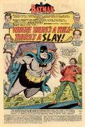 Detective Comics Vol 1 367 001