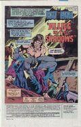 Detective Comics Vol 1 499 001