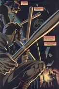 Detective Comics Vol 1 703 001