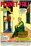 Fantastic Four Vol 1 270 001
