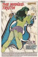 Fantastic Four Vol 1 275 001