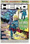 Incredible Hulk Vol 1 286 001