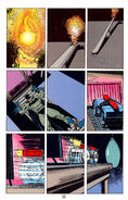 Legends of the Dark Knight Vol 1 10 001