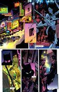 Legends of the Dark Knight Vol 1 177 001