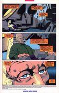 Superman Vol 2 89 001