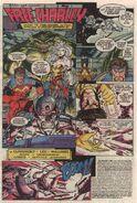 Uncanny X-Men Vol 1 277 001