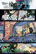 Uncanny X-Men Vol 1 431 001