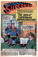 Action Comics Vol 1 306 001