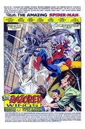 Amazing Spider-Man Vol 1 368 001