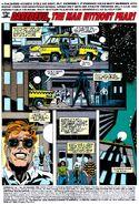 Daredevil Vol 1 310 001